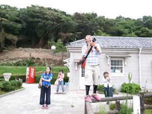 写真遠足男木島03