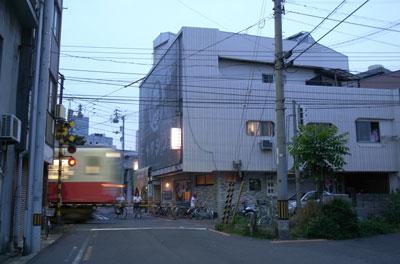 110615-nishiki02.jpg