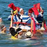 女木島大祭。島に残る本気の祭りを取材してきました。