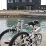 自転車がありますよ 3 (広島編が生まれるまで)