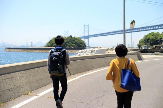yoshima_01