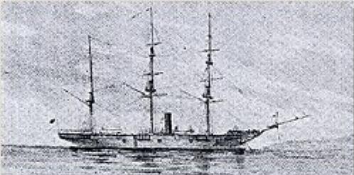 Kanrinmaru