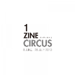 6月8日(土)~7月28日(日) 広島県尾道 「zine circus」