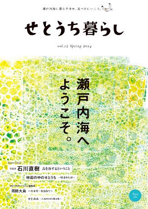 cover-vol12