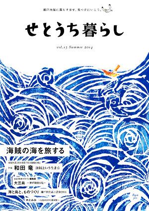 cover-vol13