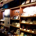 代官山 蔦屋書店で瀬戸内のブックフェア開催中