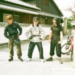 (せとうち写真部)本島の写真スポット「マッチョ通り」