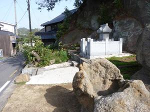本村のえびす1