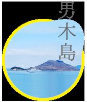icon_ogi