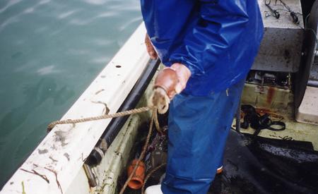 飯蛸壺漁_07