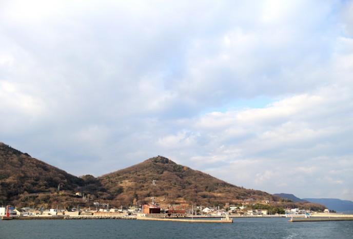 女木島_001