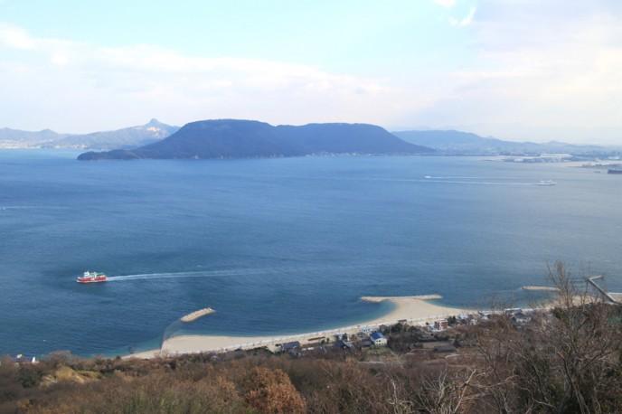 女木島_003