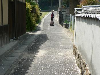 本島_お大師参り_05
