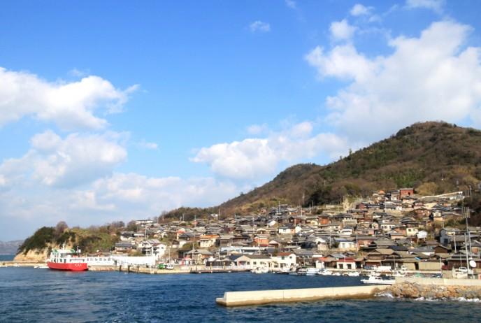 男木島_001
