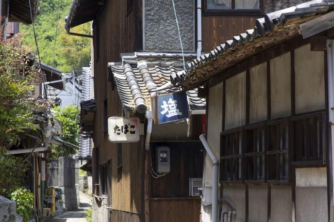 okamura_04