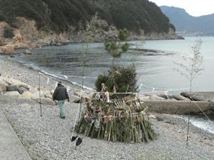 小豆島のとんど_04