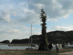 小豆島のとんど_03