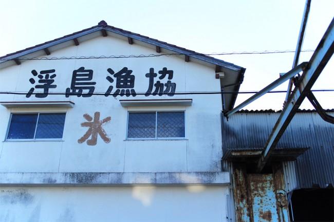 浮島_03
