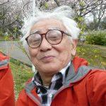 八十川睦夫